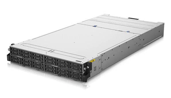 Lenovo ThinkSystem SD530