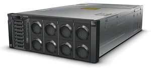 lenovo systems solutions database system x3850 x6