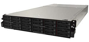 Lenovo Solutions Citrix Software