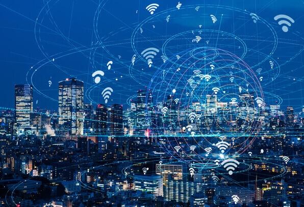 Virtualizzazione delle funzioni di rete