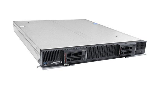 ThinkSystem SN850