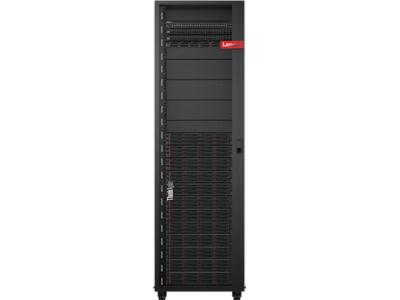 Lenovo Data Center ThinkAgile SX for Microsoft Azure Stack