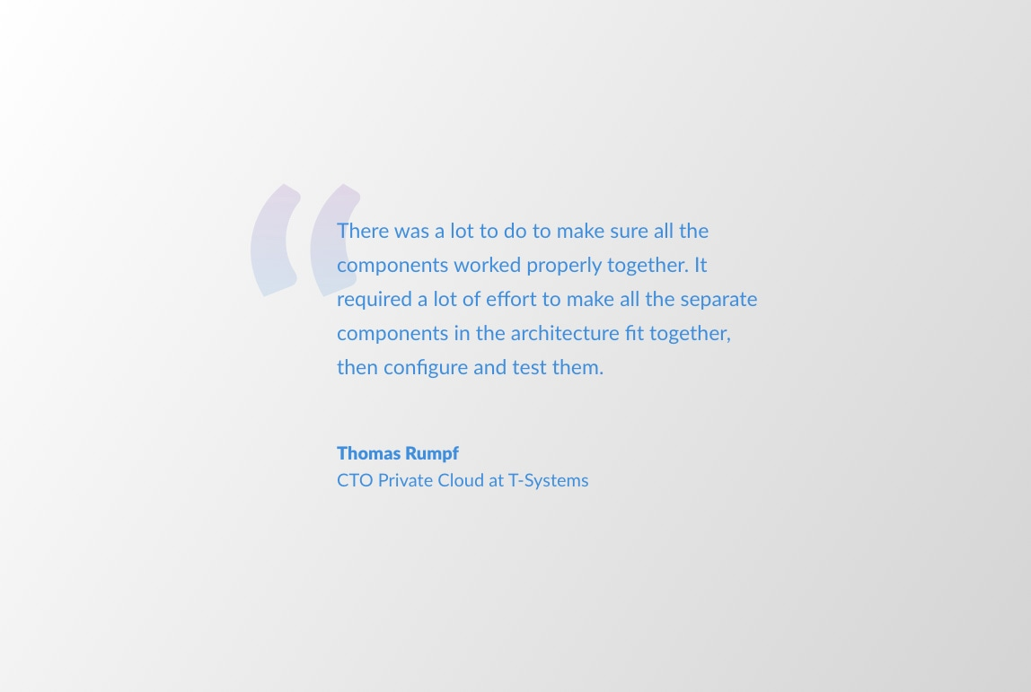 Thomas Rumpf quote