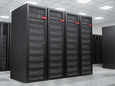 Herramientas de configuración y TCO