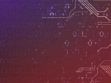 Harvard University FAS Research Computing