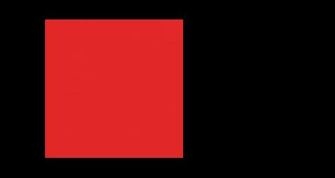 Lenovo artificial intelligence icon