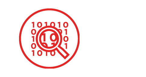 Lenovo analytics icon