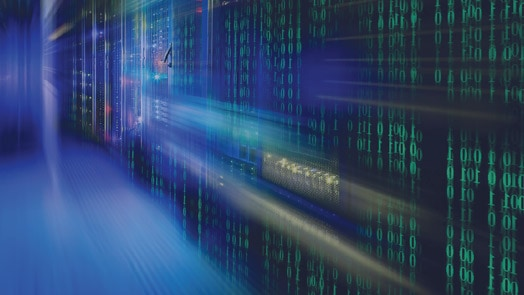 Hyperconverged data protection