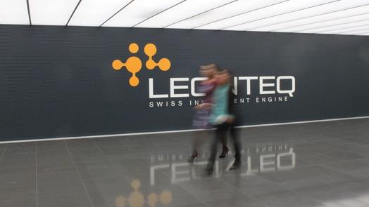 Leonteq améliore l'accès des partenaires avec une infrastructure hyperconvergée