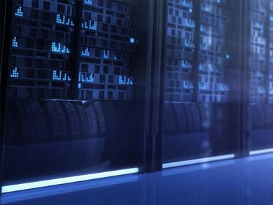 Azure Stack HCI webinar
