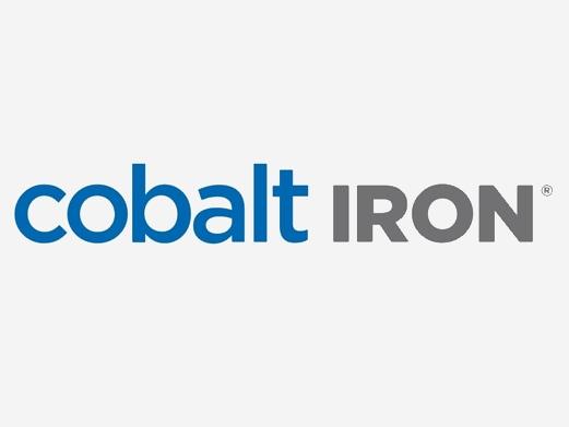 Cobalt Iron