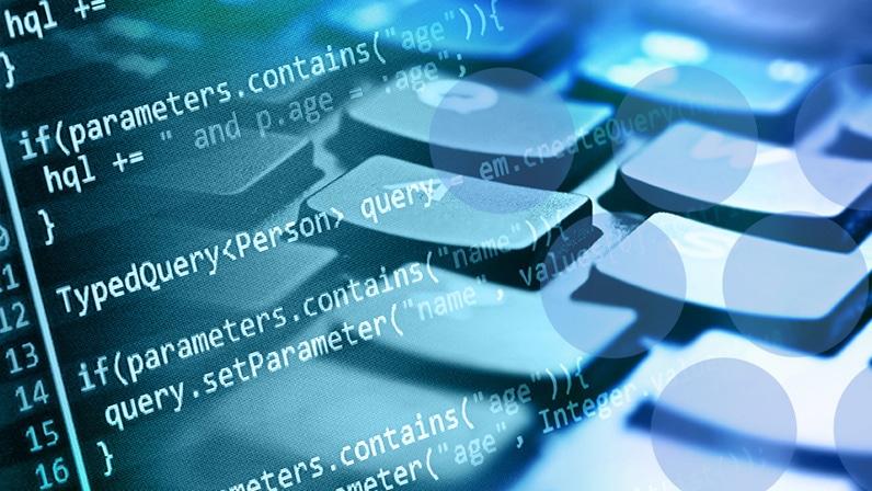 SQLServer sur Linux