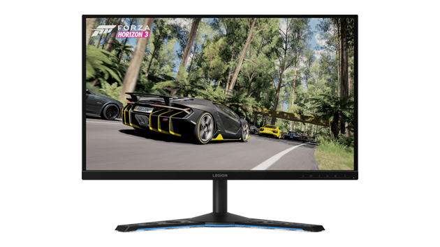 Legion Y27gq-25 monitor