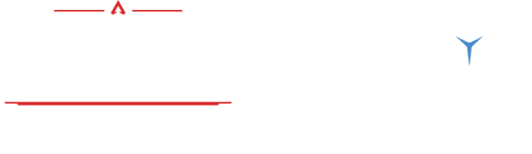 Apex Legends Global Series - Legion by Lenovo, official PC & monitor