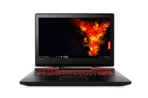 Lenovo Legion Laptop Y700 15inch