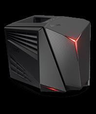 Legion Y720 Cube