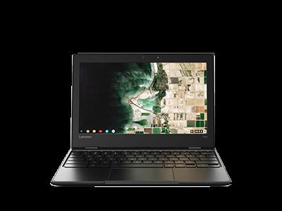 Chromebook Lenovo 100e