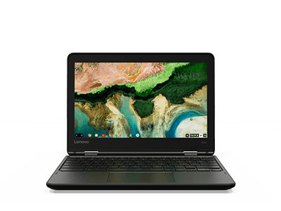 Lenovo 300e Chromebook (2nd Gen)