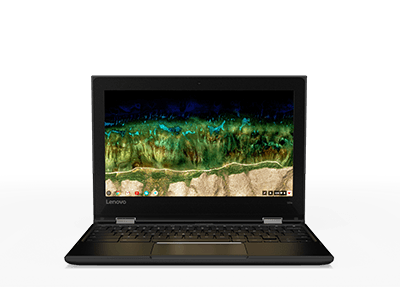 Chromebook Lenovo 500e