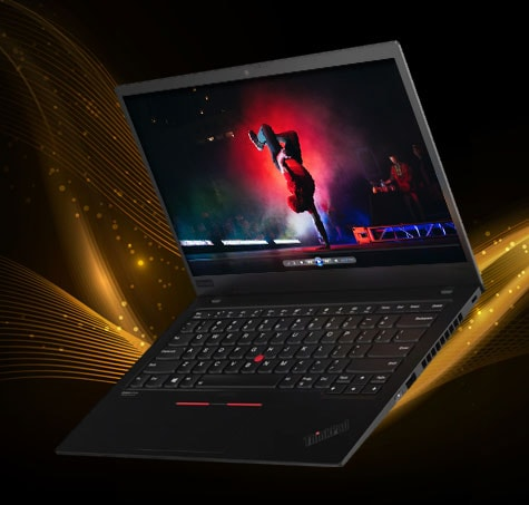 lenovo-pcs-tablets