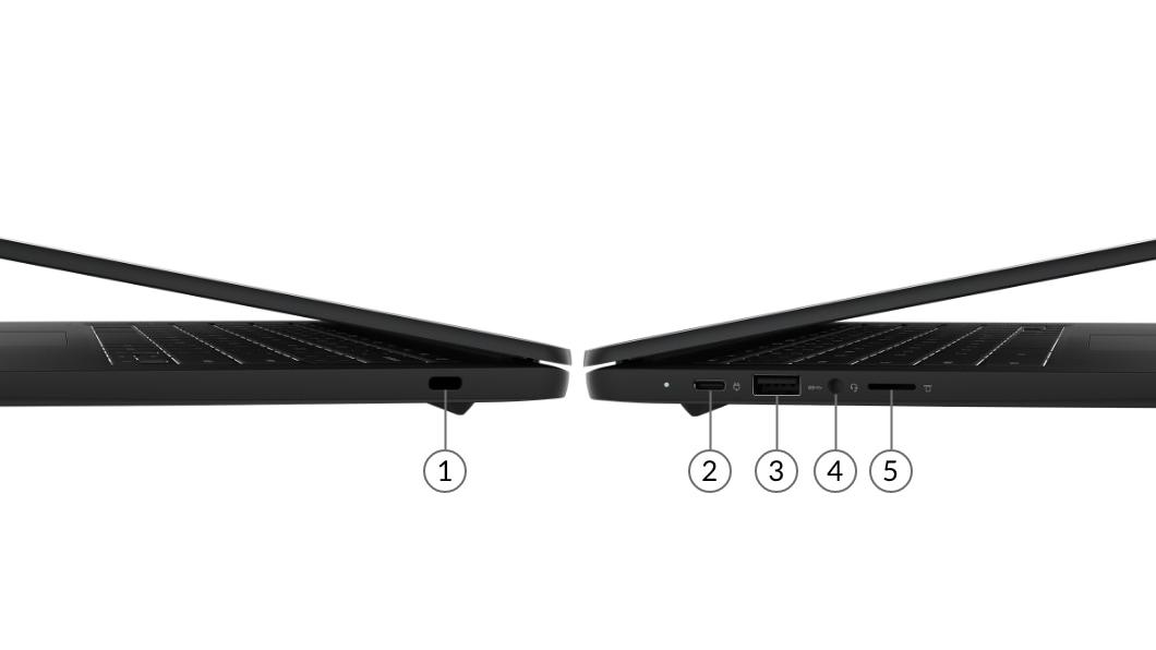 IdeaPad 5i Chromebook Gen 6 (14