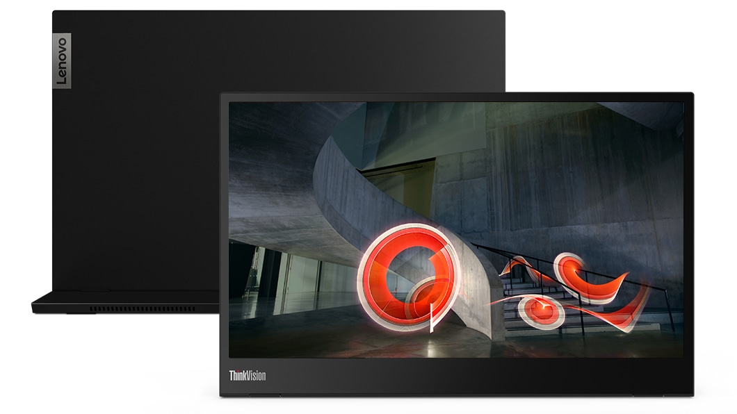 lenovo-thinkvision-m14-gallery-1
