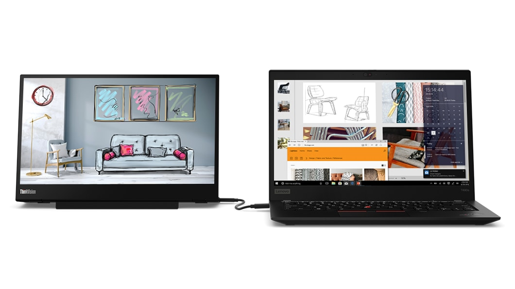 lenovo-thinkvision-m14-gallery-2