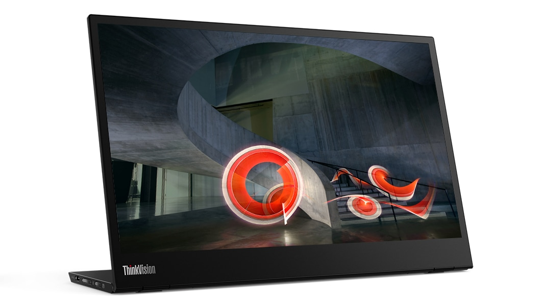 lenovo-thinkvision-m14-gallery-6